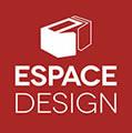 Espace Design