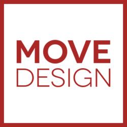 Move Design